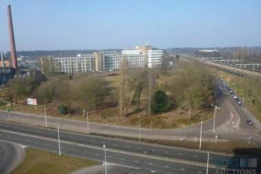 Achtseweg Zuid Eindhoven