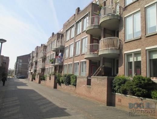 Beleggingsportefeuille Maastricht Maastricht