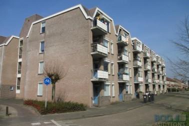 De beleggingsportefeuille te Oisterwijk en Tilburg Oisterwijk en Tilburg