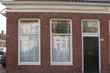 Hereweg 92 Groningen