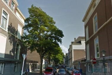 Elandstraat 91/91-A & 93, Zoutmanstraat 20B, 20C en 20D, Witte de Withstraat 1-D, Piet Heinstraat 66 & 66-A Den Haag
