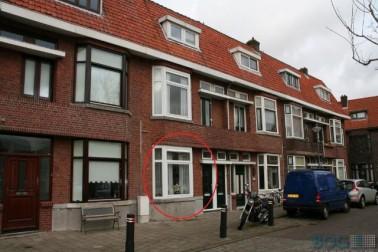 Frans Halsplein 16 B Schiedam