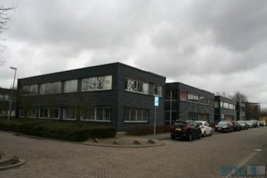 C. Houtmanstraat 2 t/m 12 en O. van Noortstraat 1 t/m 11 Schiedam