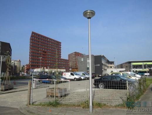 Amsterdamseweg Amersfoort