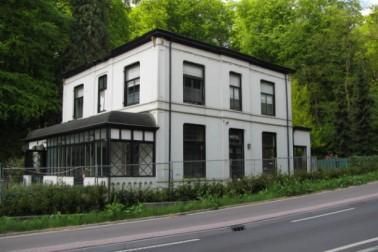Grebbeweg 160 Rhenen
