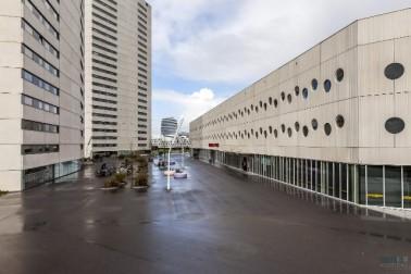 Boumaboulevard 63-109 (Euroborg Offices) Groningen