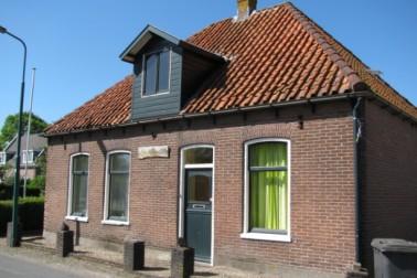 Laan van Niftarlake 99 Tienhoven