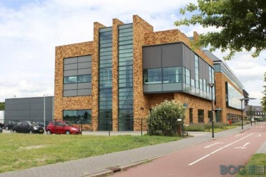 Fascinatio Boulevard 942 Capelle aan den IJssel
