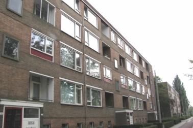 Lange Wal 36-2 Arnhem