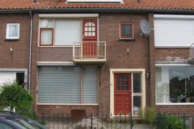 Badhuisstraat 28 Bergambacht