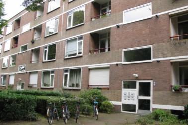 Vossenlaan 345 Nijmegen