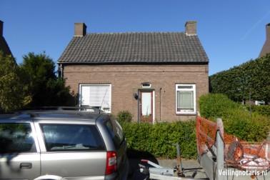 Asmunt 14 s-Hertogenbosch
