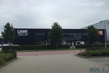 Nervistraat 3 Zwolle