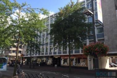 Vestdijk 4-10 (even) Eindhoven