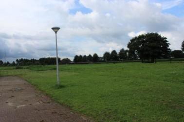 Ywehof IJhorst