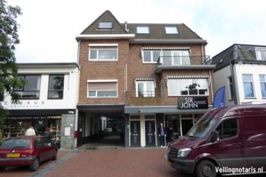 Julianalaan 29 Bilthoven