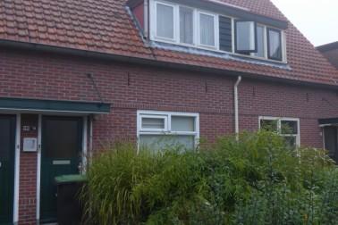 Berkenstraat 14 Winterswijk