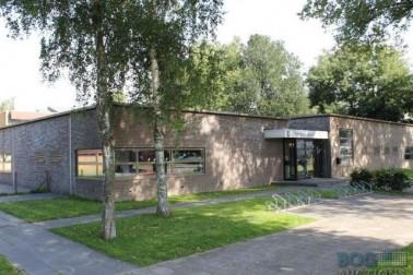 Max Havelaarweg 57  Rotterdam