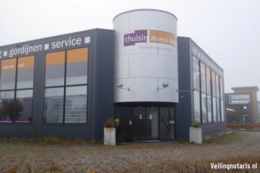 Korte Baan 26 Steenwijk