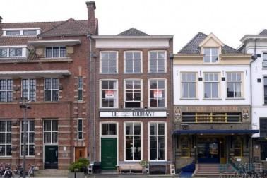 Houtmarkt 66 Zutphen