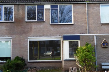 Hermaat 80 Doesburg