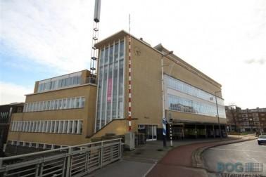 Gerrit Verboonstraat 78  Schiedam