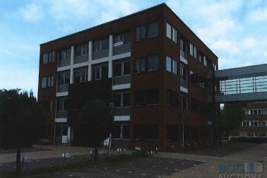 Binnen Parallelweg 26-56 Helmond