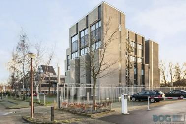 Rogier van der Weydestraat 6 Alkmaar