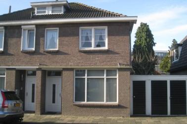Baardwijksestraat 70 Waalwijk