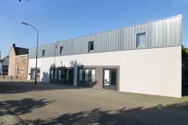 Kruisstraat 6-8 Waalwijk