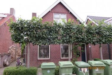 Adriaan Butijnweg 93 Rilland