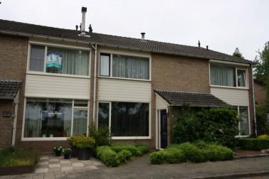 Esdoornstraat 71 Oost-Souburg