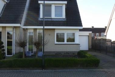 Dr. H. Colijnstraat 5 Uitwijk