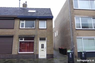 Houtstraat 114 Tilburg