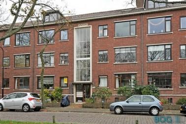 Jozef Israëlslaan 216 Rijswijk