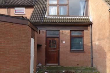 Doornenburg 35 Vlissingen