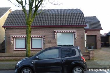 Willem Alexanderweg 48 Cothen
