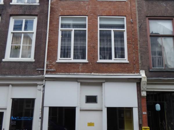 Voorstraat 141 Dordrecht