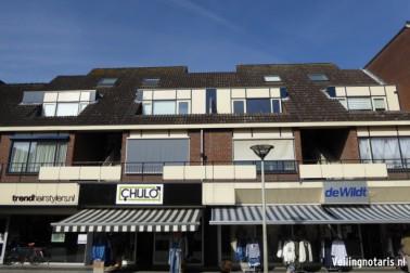 Dijkcentrum 159  Roosendaal