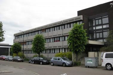Cobbenhagenstraat 7 en De Bruyn Kopsstraat 4 Rijswijk