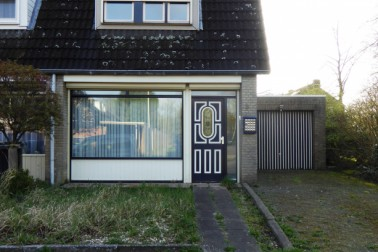 Amarildijk 2 Roosendaal