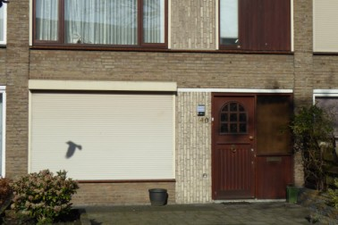Rijnlaan 40 Bergen op Zoom
