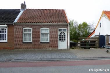 Molendijk 42 s-Heerenhoek