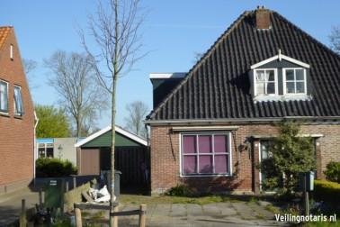 Zwaagdijk 142 Zwaagdijk-Oost