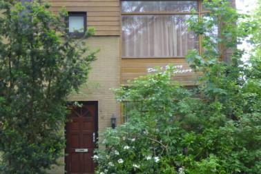 Irenestraat 60 Groningen
