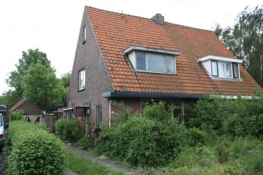 Abeelseweg 16 Middelburg