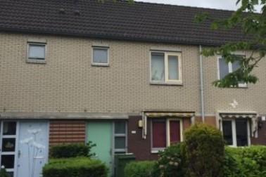 Couperusweg 32 Almere