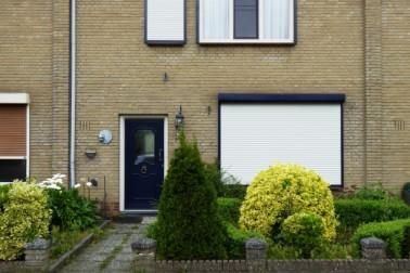 Dokter Renesstraat 30 Oud-Vossemeer
