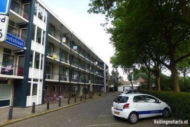 Vredenluststraat 3 Hoogeveen