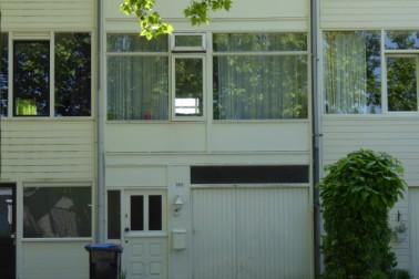 Eilenbergstraat 180 Tilburg